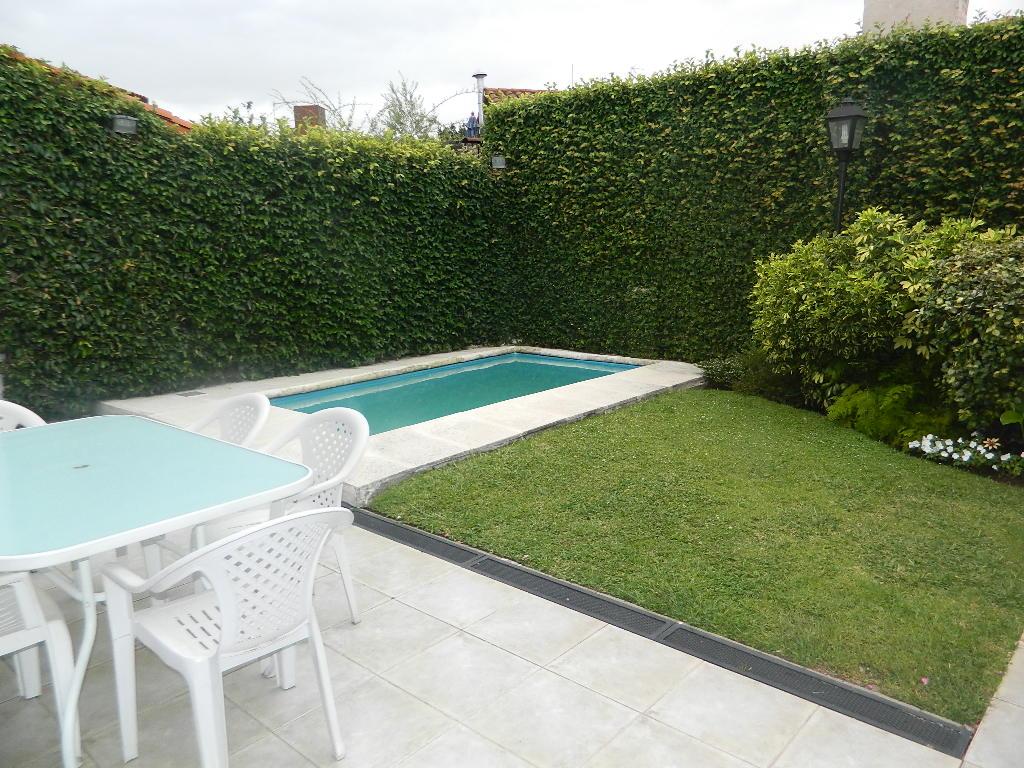 Torrealday chalet en venta en ciudad jardin lomas del for Alquileres en ciudad jardin el palomar